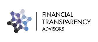 Financial Transparency Advisors